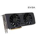 EVGA GeForce GTX 980 4GB Video Card