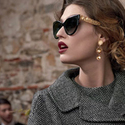 Up to 50% OFF on Selected Sunglasses