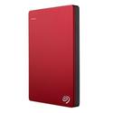 Seagate Backup Plus Slim 2TB USB 3.0 Portable External HDD
