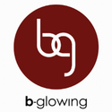 B-Glowing: 20% OFF on $50+ Makeup Purchase