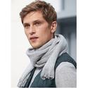 HEATTECH Knit Scarf From $7.9