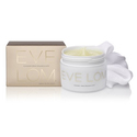 Eve Lom Cleanser Exclusive 450ML
