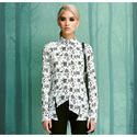 25% OFF  Outerwear Sales