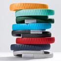 Jawbone UP Fitness Tracker Bracelet