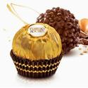 50% OFF Ferrero Rocher Chocolates