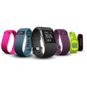 Fitbit Trackers up to 25% OFF + 20% OFF