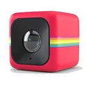 Polaroid Cube HD 1080p Lifestyle Action Video Camera