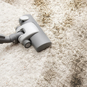 Ways To Clean Your Carpets