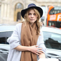 Up to 76% OFF Luxury Brand Cashmere Scarves