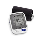 Omron 7 Series Upper Arm Blood Pressure Monitor Plus Bluetooth Smart