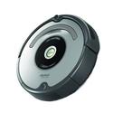 全新iRobot Roomba 650 扫地机器人