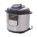TATUNG 6L Electric Pressure Cooker