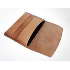 iPad 保护套