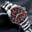 Up to 76% OFF Victorinox Swiss Army Watches