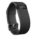 Fitbit Charge HR 智能手环