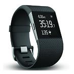 Fitbit Surge 智能手表