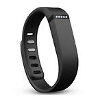 Fitbit Flex 智能手环