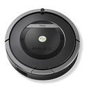 iRobot Roomba 870 Vacuum Cleaning Robot