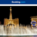 Up to 50% OFF on Las Vegas Hotels
