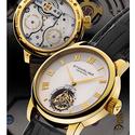 Extra $50 OFF on Stuhrling Original Tourbillion Watches