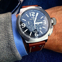 Up to 75% OFF + Extra 10% OFF on TW Steel Watches