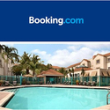 Up to 50% OFF on Miami Beach Hotels