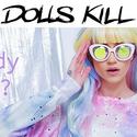 Dollskill: Buy 1 Get 1 50% OFF Sitewide Sale