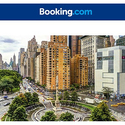 Up to 50% OFF on New York City Hotels