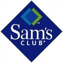 Sam's Club: 折扣券大放送最高可节省$3k + $25 GC