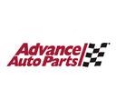 Advance Auto Parts:所有商品可享受35% OFF