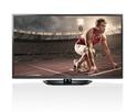 """LG 60"""" Class Plasma HDTV"""