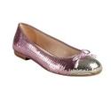 Bluefly: Extra 15% OFF Prada Shoes