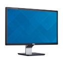 Dell outlet: 30% OFF Refurbished Monitors