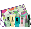 Stage Stores: Free 7pc Gift with $27 Clinique Purchase