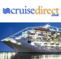 CruiseDirect: 4 Night Mexico Cruise From $159