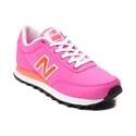 New Balance Women's 501 Athletic Shoe