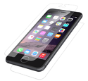 Zagg.com: 15% OFF iPhone 6 Screen Protector