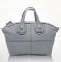 Bluefly: Designer Handbags $999 & Under