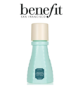 Benefit: Free Instant Comeback Sample with Any Purchase