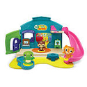 ToysRUs: 25% OFF Select LeapFrog Preschool & Infant Toys