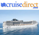 CruiseDirect: 7 Night Caribbean Cruise From $319
