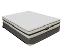 1800mattress.com: Up to 65% OFF Sealy, Serta & Simmons