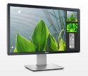 Dell: 22-Inch P2214H IPS Screen LED-Lit Monitor + $100 Dell eGift card $162