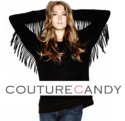 Couture Candy: 全场新品享20-30% OFF