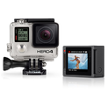 $100 off GoPro Hero4