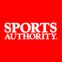 Sports Authority: Up to 60% OFF Apparel, Shoes & More Sale