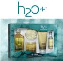H2O Plus: 50% OFF Select Bath Gift Set