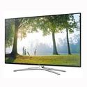 Samsung 60寸LED 高清电视机