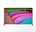 Sony 65-Inch 4K Ultra HD 120Hz 3D Smart LED TV (Refurbished)