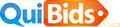 QuiBids 美国最大商品拍卖网站